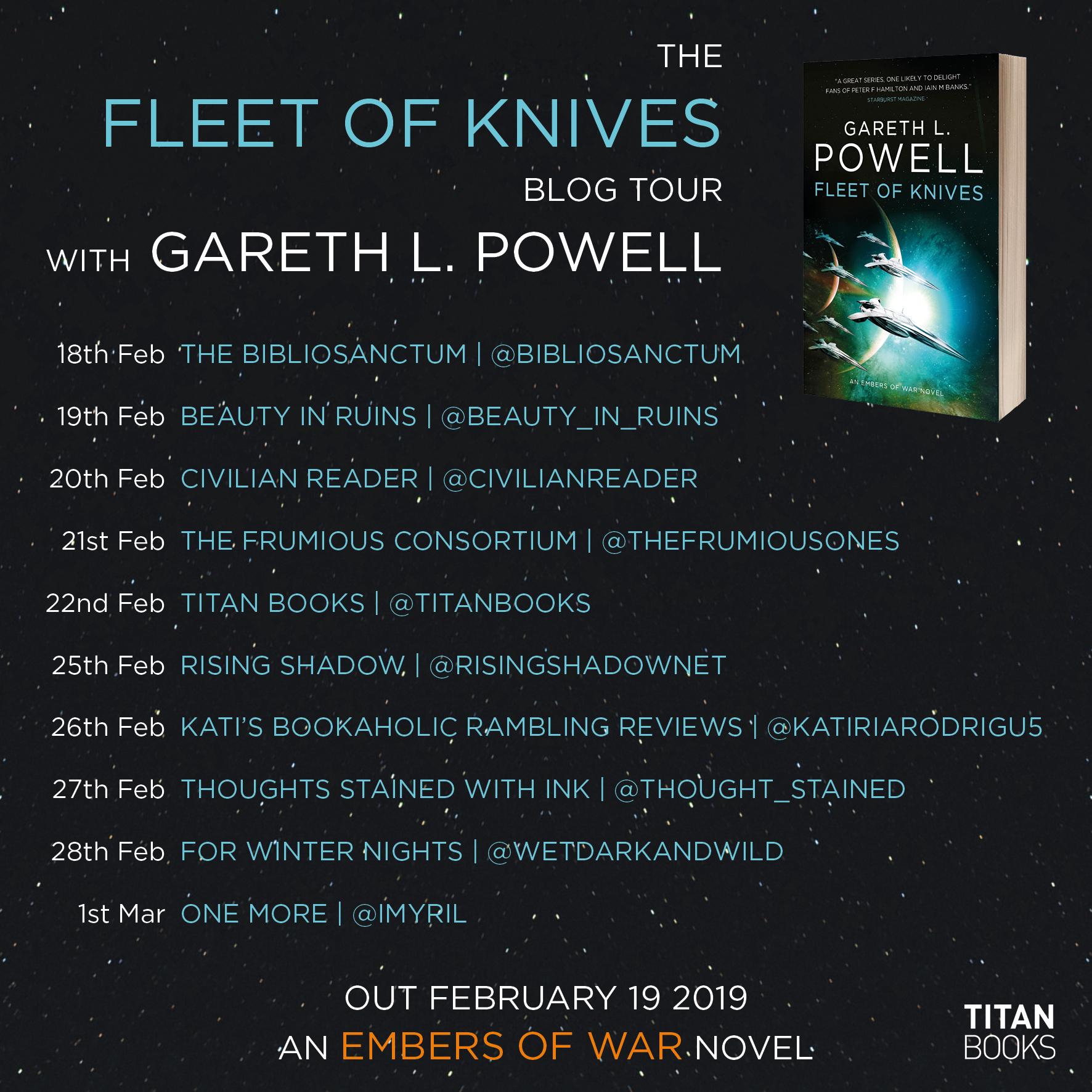 FleetofKnives_bt.jpg