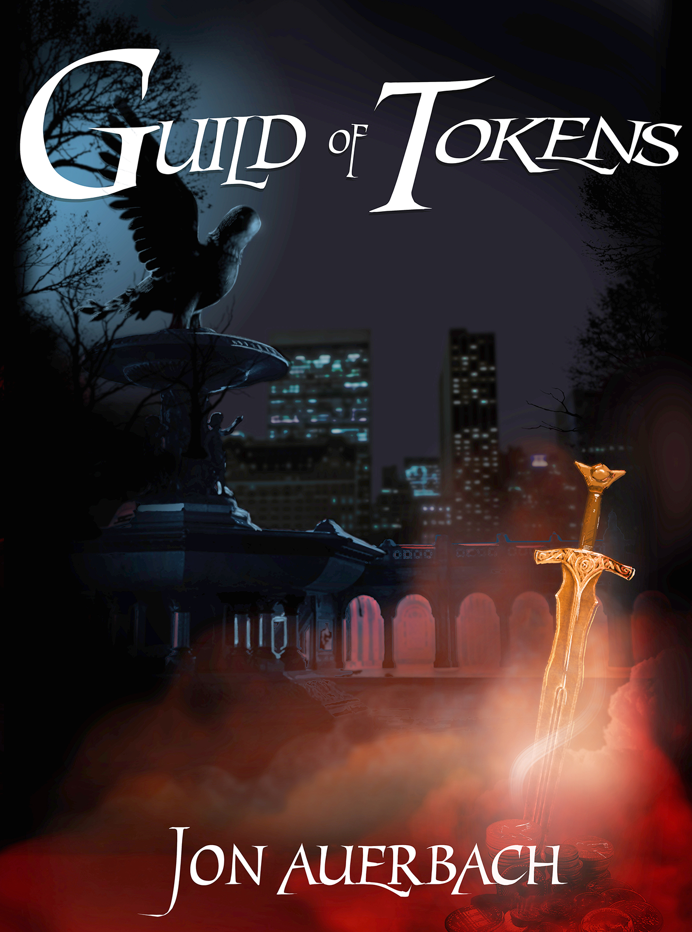Guild-of-Tokens-cover-2